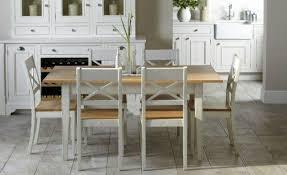the kitchen furniture company the kitchen decoration 20 fresh and modern ideas hommeg
