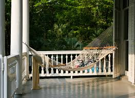 front porch ideas screen it decorate it or install a porch swing
