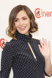 what kind of hair cut keeps hair away from face the best haircut for your zodiac sign what your zodiac sign says