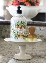 easy diy kitchen bath organizer hometalk