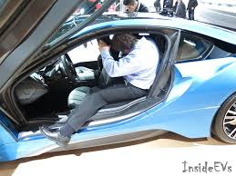porsche 911 back seat how to guide bmw i8 rear seat entry