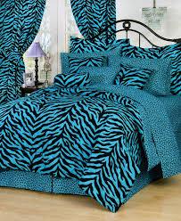 Zebra Bedroom Set Black And White Zebra Print Bedroom Curtains Curtains Home