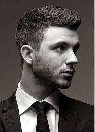 short in back longer in front mens hairstyles long hairstyles inspirational mens hairstyles long front short