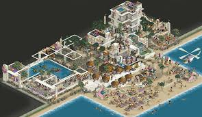 Beautiful Art Pictures by 50 Absolutely Beautiful And Creative Pixel Art Hongkiat