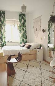 bedroom amazing small modern bedroom ideas modern rooms colorful bedroom amazing small modern bedroom ideas modern rooms colorful design contemporary to home interior best