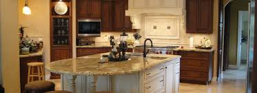 wood kitchen cabinets houston kitchen remodeling design company in houston tx bay