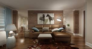 feng shui livingroom living room feng shui ideas tips and decorating inspirations