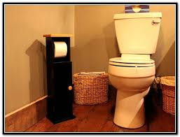 Decorative Toilet Paper Storage Decorative Toilet Paper Storage Holder Home Design Ideas