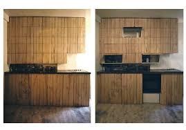 cuisine architecture mobilier de cuisine arcimboldo architectes à