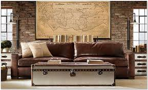 Maxwell Sofa Restoration Hardware Rh Maxwell Sofa Review Sofa Hpricot Com