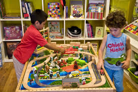 101 Best Kids And Teen by Best Toy Stores In Nyc For Kids Tweens And Teens