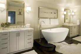 bathroom design denver waterworks empire tub seoandcompany co