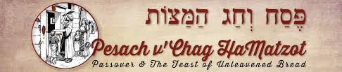 unleavened bread for passover prepping for passover and the feast of unleavened bread hoshana