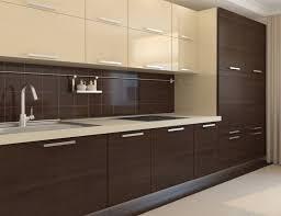 latest modern kitchen designs cool best 25 kitchen designs ideas on pinterest islands latest