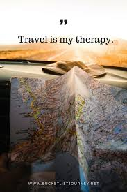 Best travel quotes 200 sayings to inspire you to explore the world