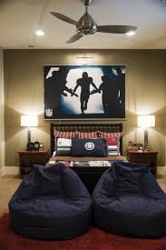 Modern And Stylish Teen Boys Room Designs DigsDigs - Bedroom ideas for teenager