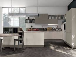 cuisine lube products by cucine lube archiproducts
