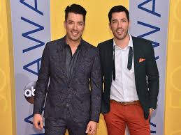 the property brothers u0027 new furniture line has something for every