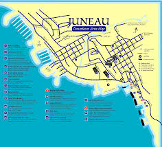 Murrells Inlet Map 100 Canada On A Map A Map Like This Persuaded Trump To Save