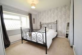 black bedroom curtains what colour furniture in bedroom grey walls black curtains black bed