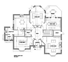 Awesome Home Plans Designs Gallery Interior Design For Home - Interior design of house plans
