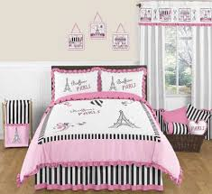 Paris Bedroom For Girls Eiffel Tower Decor For Cool Eiffel Tower Decor For Bedroom Home