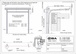 Standard Size Garage Garage Doors Residential Garage Dimensions Rolitzor Standard