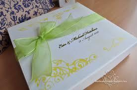 handmade wedding albums erin s wedding album album de nunta pentru erin handmade by meda