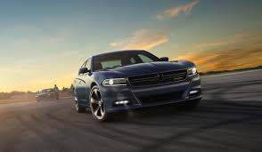 When Did Dodge Chargers Come Out Dodge Challenger Vs Dodge Charger 1 Jeff D U0027ambrosio Dodge