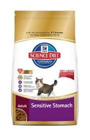 get 3 off hill u0027s science diet dry dog or cat food at petco with