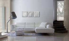 leather sofa wonderful ikea leather sofa apartment desk white
