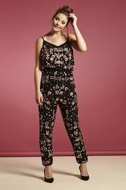 plus size new year u0027s eve ideas 25 dress combinations