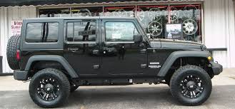jeep wrangler 2 door soft top jeep wrangler unlimited technical details history photos on