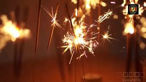where can i buy sparklers indoor party colorful sparklers fireworks buy sparklers