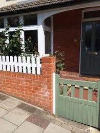 58 best front garden ideas images on pinterest victorian front