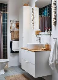 White Bathroom Furniture Storage Bathroom Contemporary Bathroom Vanities Bathroom Vanity 30