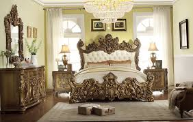 victorian style bedroom sets home design ideas