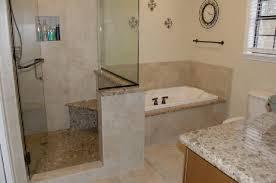 Budget Bathroom Ideas Budget Bathroom Remodel Ideas
