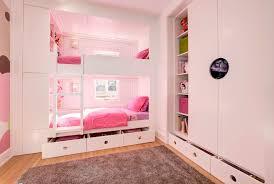 Wooden Bunk Bed Design by 25 Modern Bunk Bed Designs Bedroom Designs Design Trends