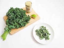 comment cuisiner le kale les 25 meilleures idées de la catégorie choux kale sur