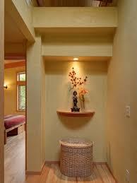 fine homebuilding login modern style house plan 2 beds 1 00 baths 800 sq ft plan 890 1