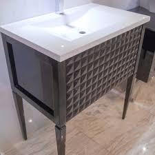 Bathroom Vanity Vaughan by Macral Diamond Freestanding Bath Vanity U2013 Canaroma Bath U0026 Tile