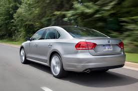 volkswagen passat silver review 2014 volkswagen passat new 1 8 liter turbo power the