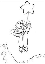 einsteins coloring pages 25 kids activities u0026 learning