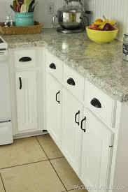 used white kitchen cabinets white kichen cabinet used white kitchen cabinets for sale