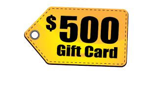 black friday deals on best buy gift card black friday new car deals gillman subaru southwest