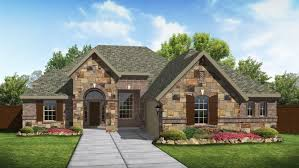 sienna at stone hollow new homes in mckinney tx 75070