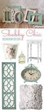 Shabby Chic Living Room Accessories by Best 25 Shabby Chic Decor Ideas On Pinterest Shabby Chic