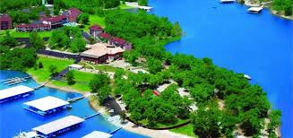 resorts in branson mo on table rock lake rock lane resort marina the best of branson and table rock lake