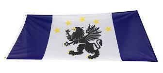 Custom 3x5 Flags 3 U0027x5 U0027 Custom Printed Flag U2013 Flagmart Canada